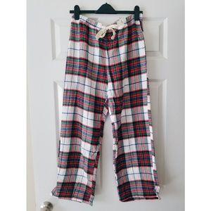 GAP | Pajama Pants